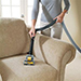 upholstery-cleaning75x75