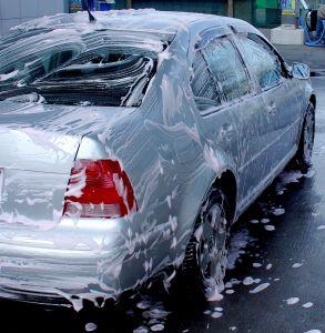car-wash-3-190343-m