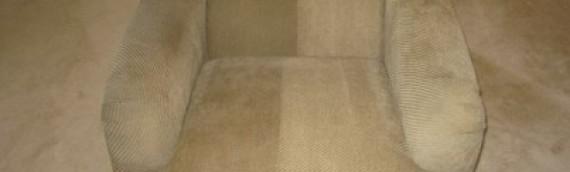 Rejuvenate Your Beloved Upholstery …..