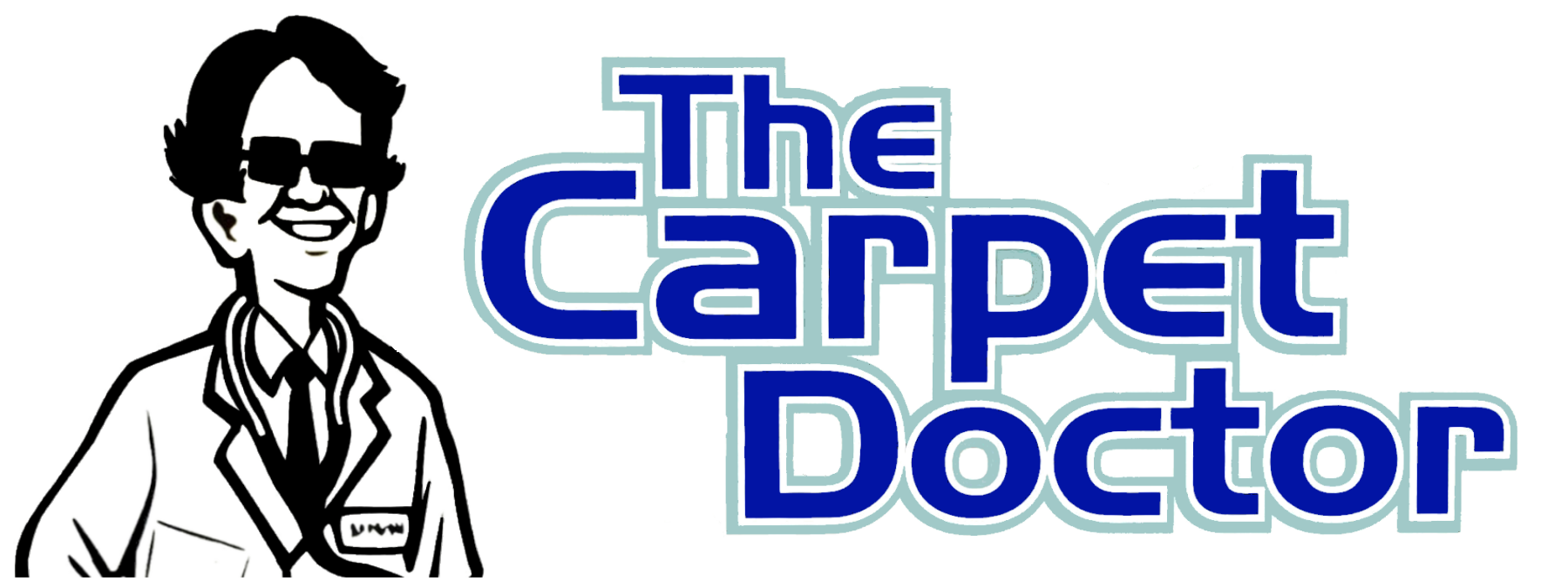 The Carpet Doctor – Carpet Cleaning Dorchester